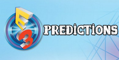PredictionsE32016