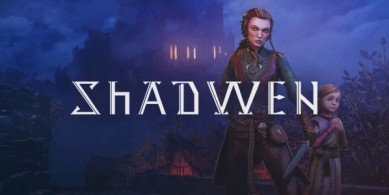 ShadwenFeatured