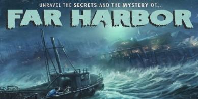 fallout-4-far-harbor-review