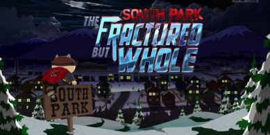 South-Park-Fractured-But-Whole-PS4-600x300