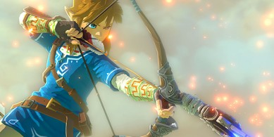The-Legend-of-Zelda-Wii-U-might-have-multiplayer-News-G3AR