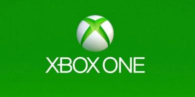 Xbox-One-Logo-600x300