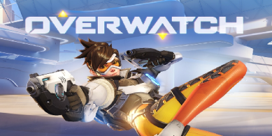 overwatch-review-header