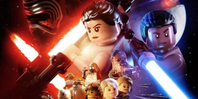 Lego-Star-Wars-The-Force-Awakens-Xbox-360-600x300