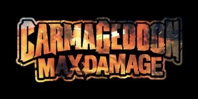 evidenza-Carmageddon-Max-Damage-600x300