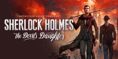 sherlock-holmes-the-devils-daughter-article-banner