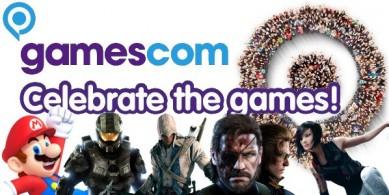 11054-Gamescom-2014-G3AR-600x300