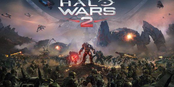 Halo-Wars-2-PC-600x300