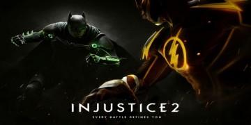 Injustice-2-600x300