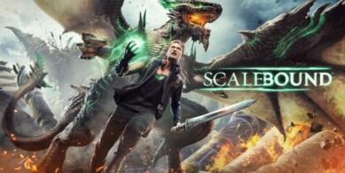 Scalebound-PS3-600x300