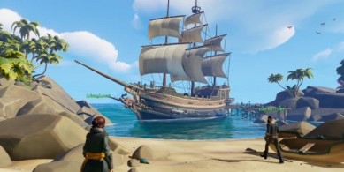 Sea-of-Thieves-PS3-600x300