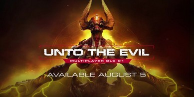 doom-unto-the-evil-dlc-game-1
