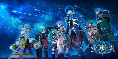 star ocean review header 2