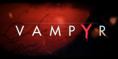 vampyre-logo-001-600x300