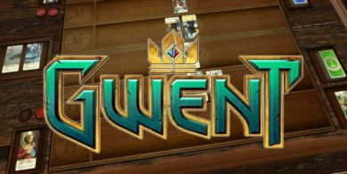 xGwent-The-Witcher-3-Card-Game-PC-600x300.jpg.pagespeed.ic.KdtPdLQLxs