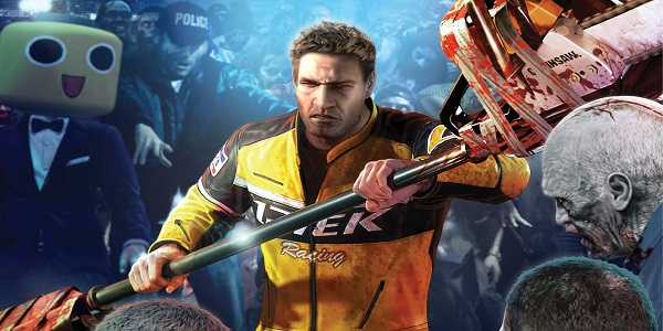 deadrising2header