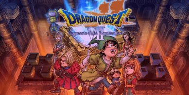 dragon-quest-vii-1-600x300