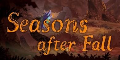 seasons-after-fall