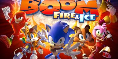 Sonic-Boom-Fire-Ice-600x300