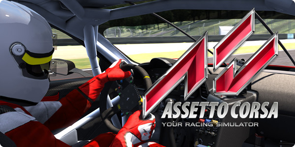 Review Assetto Corsa Gamingboulevard