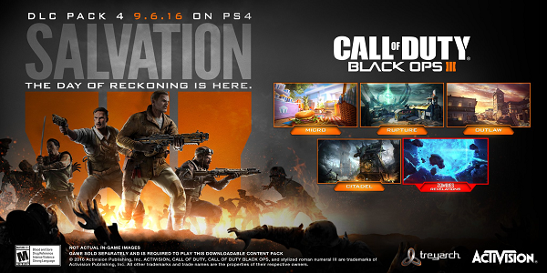 Dlc call of duty black ops 3 salvation analysis gamingboulevard dlc call of duty black ops 3 salvation analysis gumiabroncs Gallery