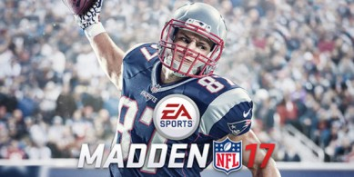 madden-nfl-17-cover-600x300