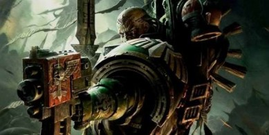 xwarhammer-40000-eternal-crusade-playstation4-600x300-jpg-pagespeed-ic-8pyvaohgt_
