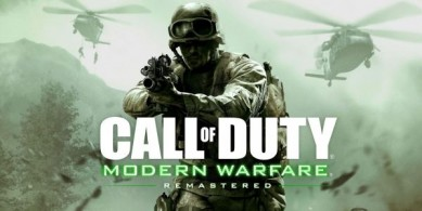 call-of-duty-modern-warfare-remastered-pc-600x300