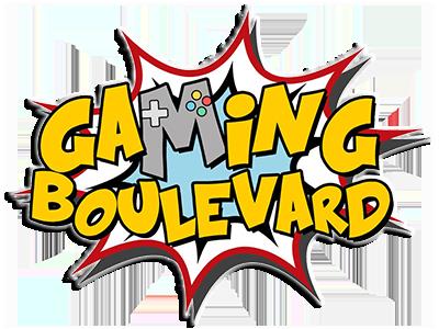 GamingBoulevard