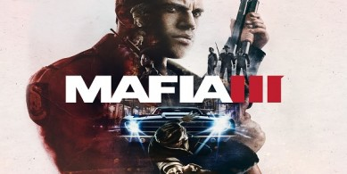 mafia-header