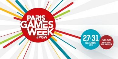 paris-games-week-2016