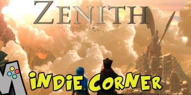 zenith_indie_good