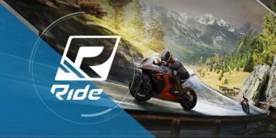 evidenza-ride-600x30076yuj