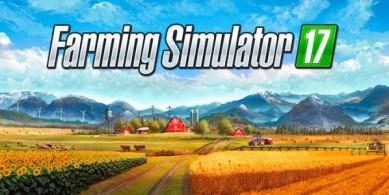 farming-sim-1-600x300
