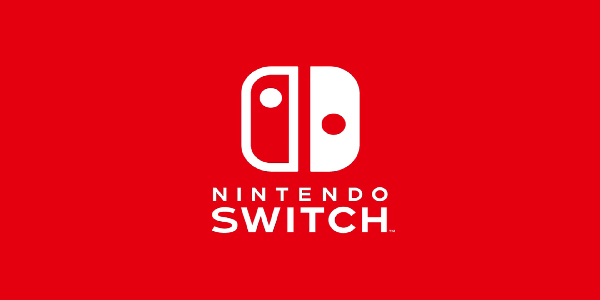nintendo-switch