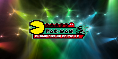 pacman-championship-edition-2-review-header