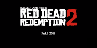 red-dead-redemtion-2