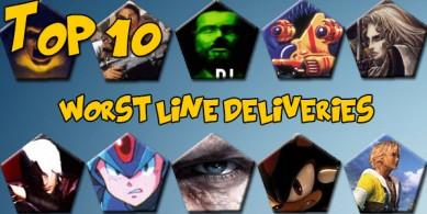 top10_lines