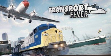 transportfever_featured