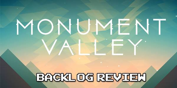 backlog-review-monument-valley