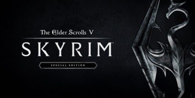 xthe-elder-scrolls-skyrim-special-edition-pc-600x300-jpg-pagespeed-ic-nnu4iip4-a