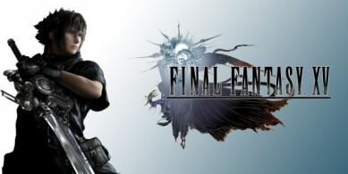 10-final-fantasy-xv-600x300