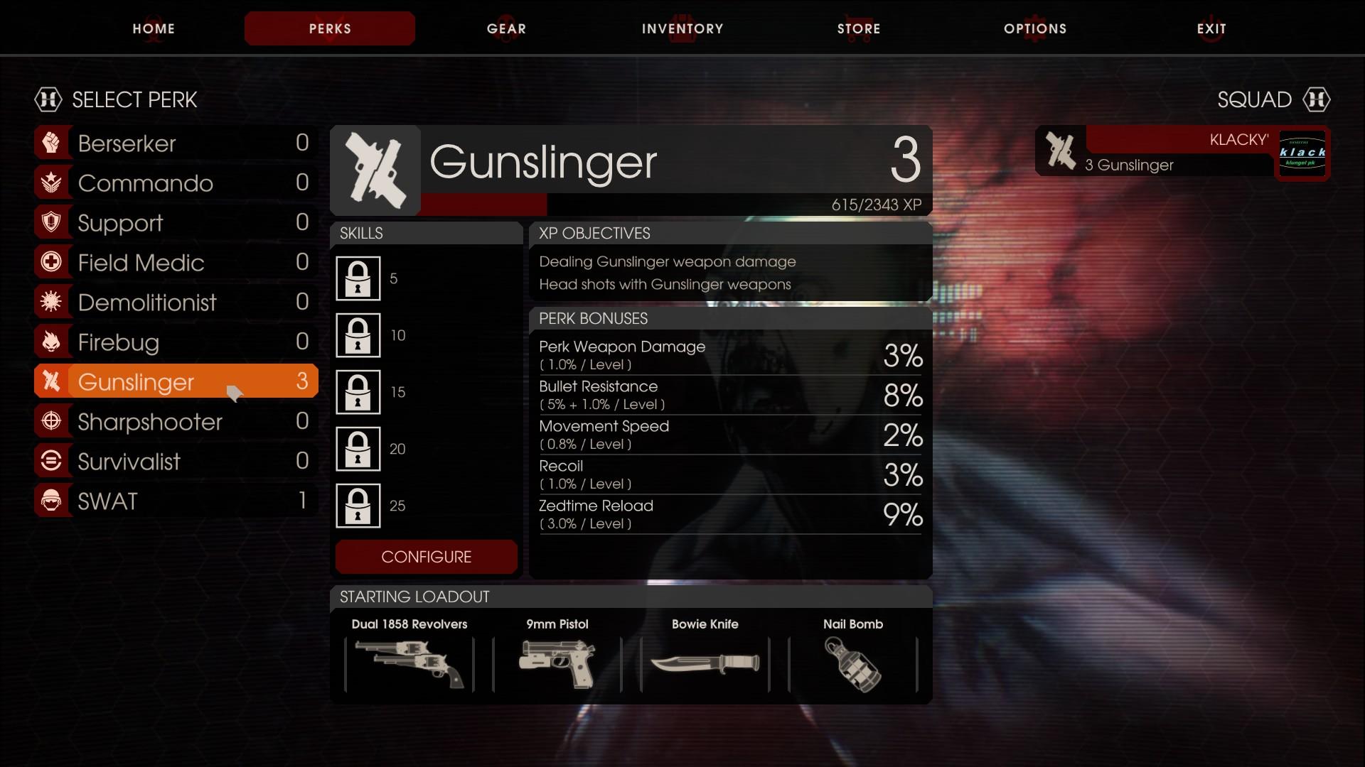 killing-floor-2-matchmaking
