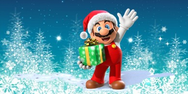 holiday_featured