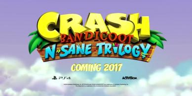 charsh-n-sane-trilogy