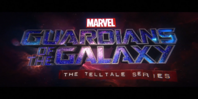telltale-guardians-of-the-galaxy