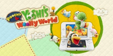 H2x1_3DS_PoochyAndYoshisWoollyWorld_bannerXS
