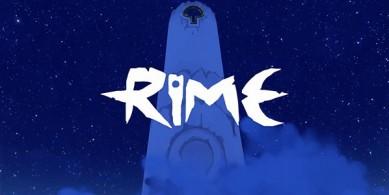 rime-600x300-600x300