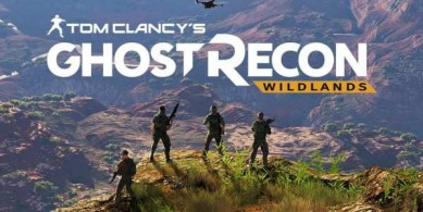 tom-clancys-ghost-recon-wildlands-ps4-600x300