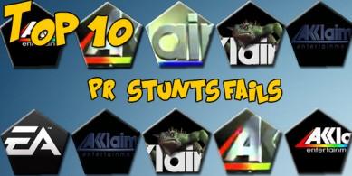 Top10_PR